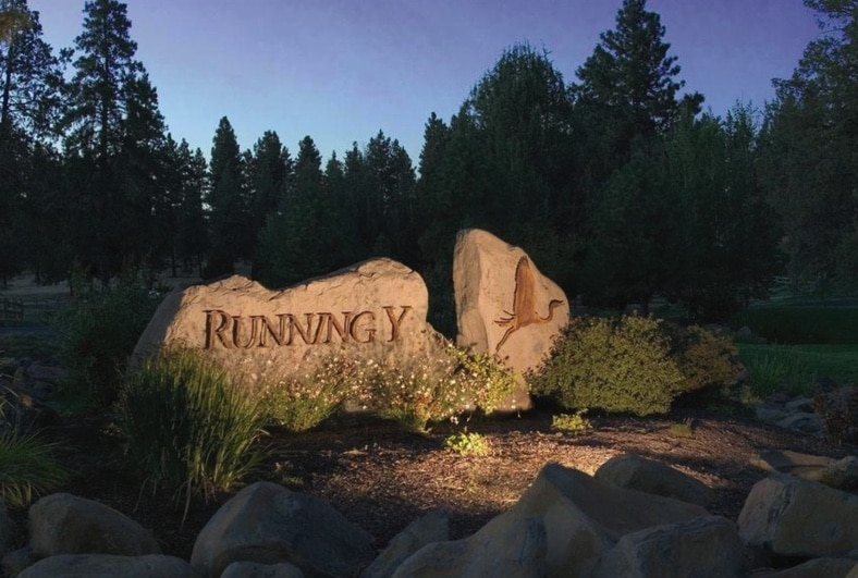 Land Buying Opportunities in Klamath Falls, OR - APXN Property