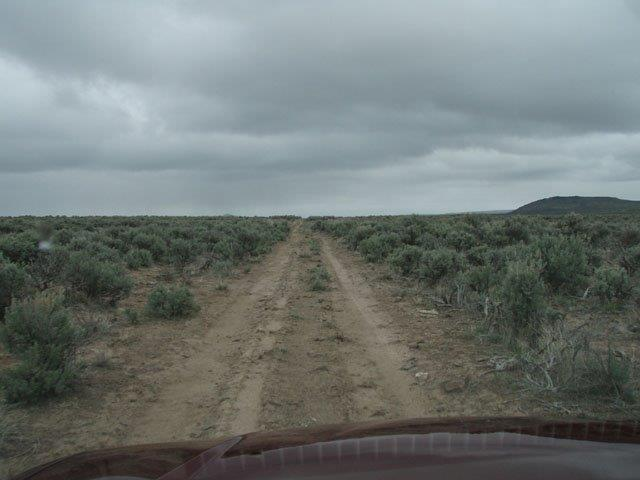 Land for Sale in Plus Oregon - APXN Property