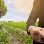 10 Tips to Buying Land