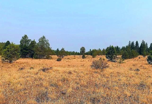 0.22 Acres Vacant Land for Sale Klamath, Oregon