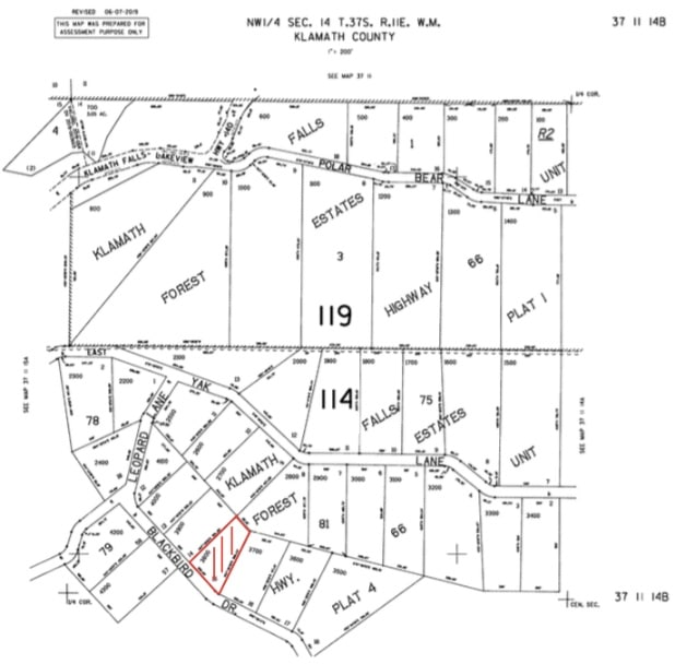 2.01 Acres, Residential Land Wesley Chapel Florida