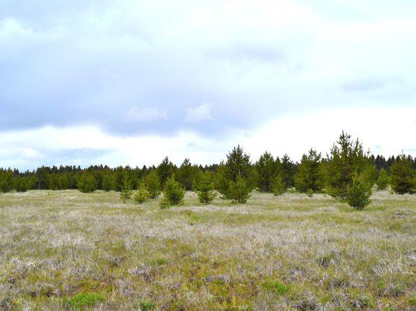 0.22 Acres Vacant Land Klamath, Oregon
